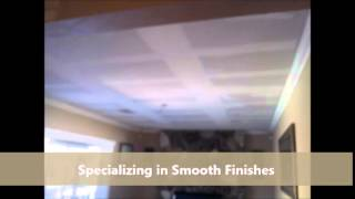 Popcorn Ceiling Removal Whitewright TX, Popcorn Removal Whitewright