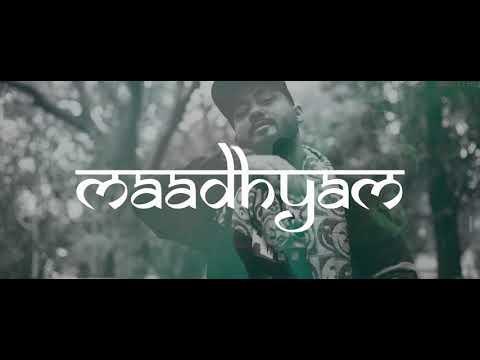 Shloka   Bhaukal Hai   Official Music Video  Prod. by Shaashwat Pande   New Hindi Rap   2020  