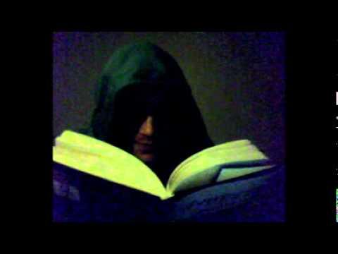 HYBRIDS - Alien Awakening S01E06 (season finale) Joshua Free