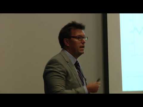 Aspire | The CFO Preparatory Institute 9/9/15 | BNY Mellon Wealth Management