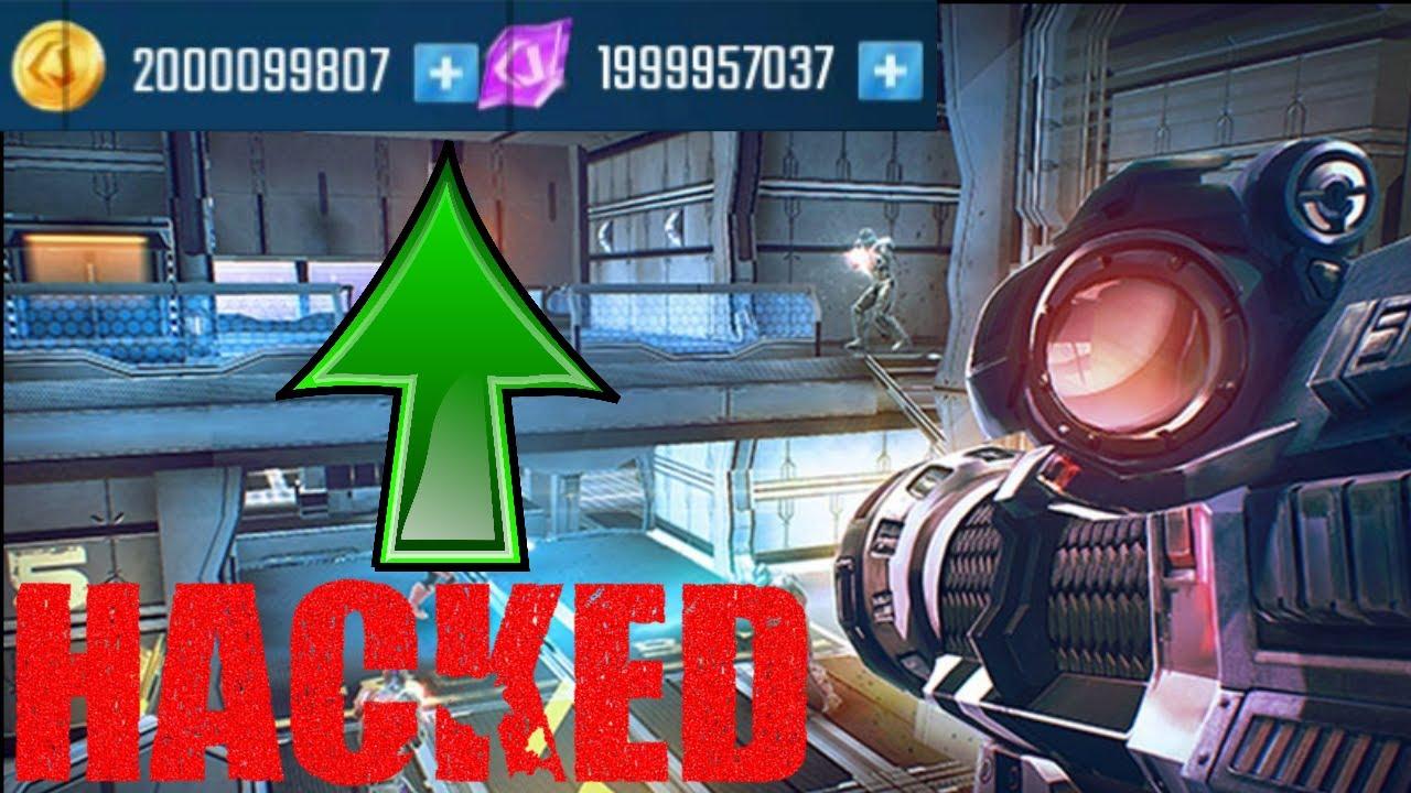 Top Juegos Hackeados Para Android Dinero Infinito Descarga Apk 6 Jeuxgamer By Jeuxgamer