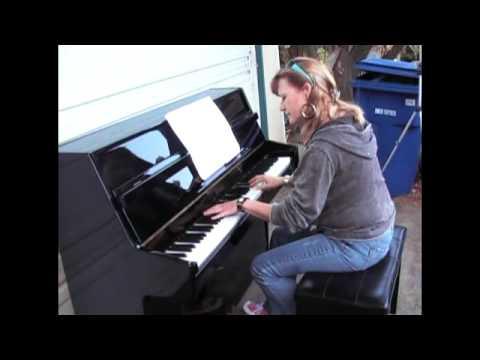 Craigslist Los Angeles Musical Instruments