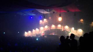 X-Qlusive Italy 2011 - TNT Utta Wanka [HQ]