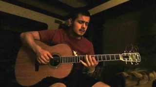 Download Local Natives-Ceilings (Cover) MP3 song and Music Video