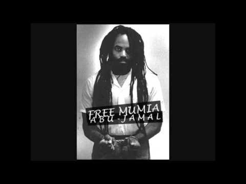 Mumia Abu-Jamal: Some Who Feel No Reason For Thanksgiving
