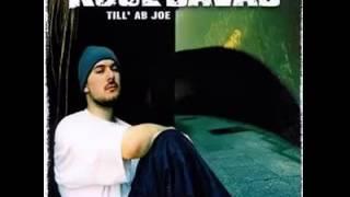 Kool Savas - Till ab Joe
