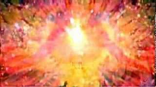 Snatam Kaur - The Sun Shines On Everyone ♥