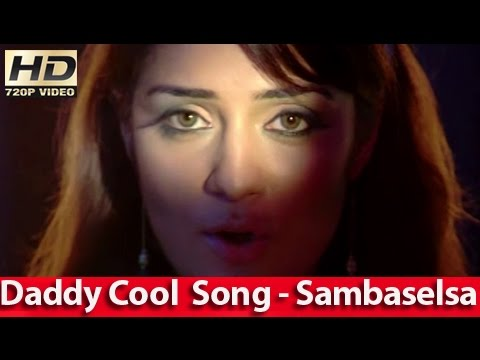 Malayalam Movie Song - Sambaselsaa- Daddy Cool 2009 Movie [HD]