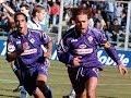 Gabriel Batistuta - Top 50 goals