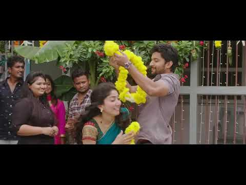 Middle Class Ambala Tamil - Family Party Video Song