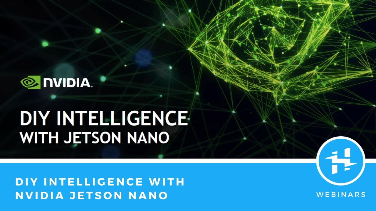 NVIDIA AI-at-the-Edge Challenge offers $100K in prizes