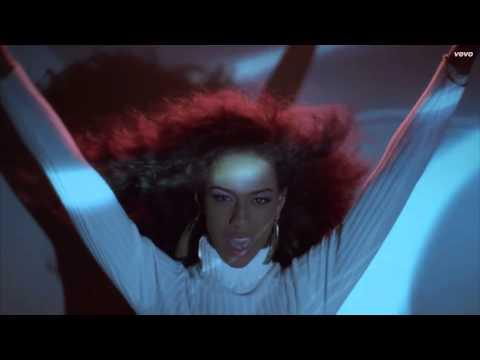 Natalie La Rose - Somebody ft. Jeremih