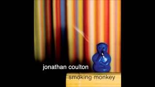 Jonathan Coulton - I