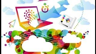 Digital Printing Service and Center USA