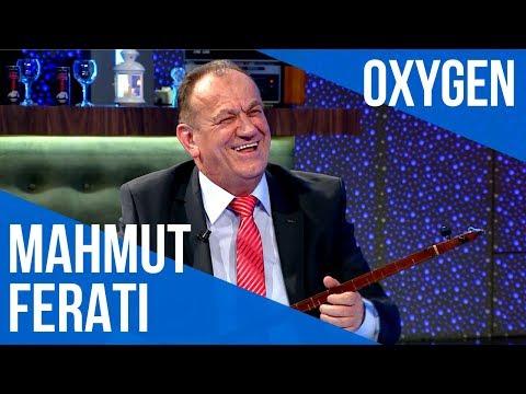 OXYGEN Pjesa 1 - Mahmut Ferati 09.06.2018