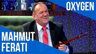 OXYGEN Pjesa 1   Mahmut Ferati 09.06.2018