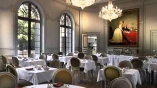 Chateau De La Caniere - 63260 Thuret - Location de salle - Puy-de-dôme 63