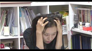 """'살림남2'팝핀현준,♥박애리위한특급외조""""내가지킨다"""""""