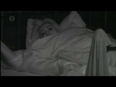 BBUK | Nikki Grahame - Who Is She? | Behind the Iconic TikTok Tantrums from YouTube · Duration:  20 minutes 31 seconds