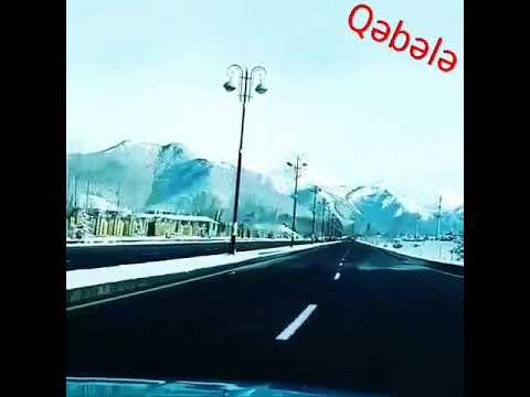 Qebele