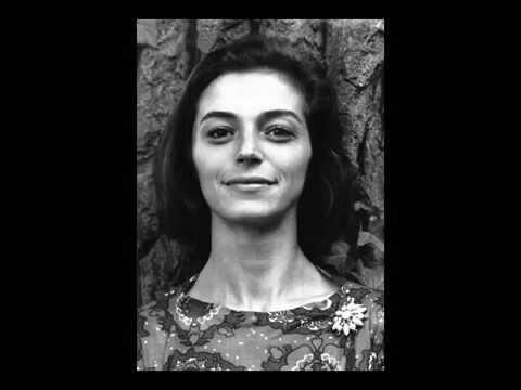 Movie Legends  Marisa Pavan