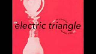 Mr. Electric Triangle - Under The Sun (Beaverheadz)