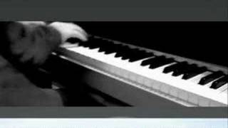 Autumn Leaves -  Jazz Piano - Solo ...