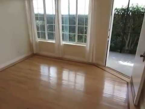 PL5960 – Studio Apartment For Rent (BRENTWOOD – Los Angeles, CA).