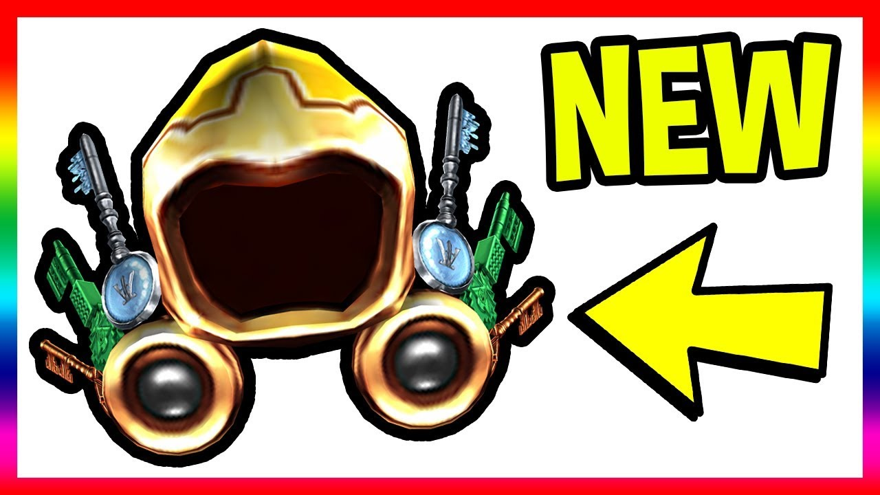 Golden Dominus Id Roblox Getting The Golden Dominus Finding Golden Dominus Location Roblox Copper Jade And Crystal Key Youtube