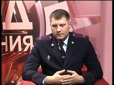 7 минут 08.05.15 Андрей Бармин
