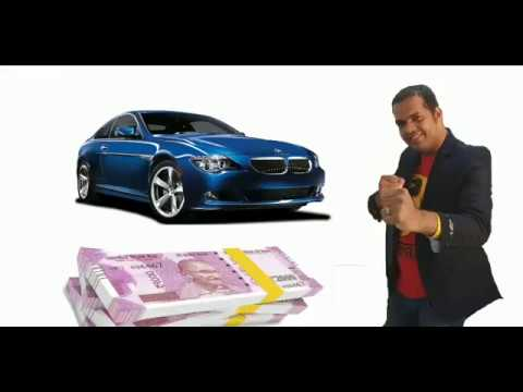 Used Car Loan >> Tips For Used Car Loan Top Up Loan