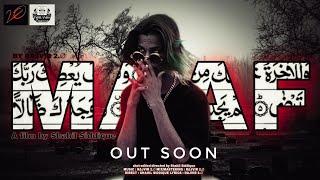 R∆JVIR 2.∅ - MAAF (official teaser)