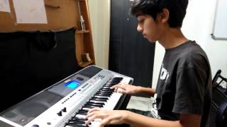 Download Hindi Video Songs - Ude Dil Befikre - Befikre | Kushal Parekh
