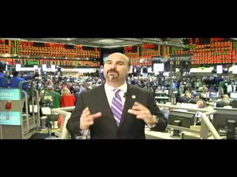 2 billion UBS trade explained