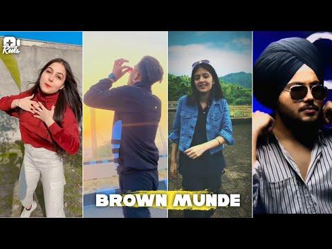 brown-munde-reels-|-new-punjabi-insta-reels-videos-|-new-trending-instagram-reels-viral-reels