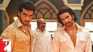 Dialogue Promo | Hum Gunday Hai | Gunday | Ranveer Singh | Arjun Kapoor | Irrfan Khan