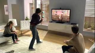 PlayStation Move Starter Bundle- Top Ten 10 2011