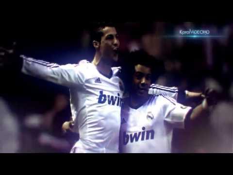 Cristiano Ronaldo ► Addicted2013 HD