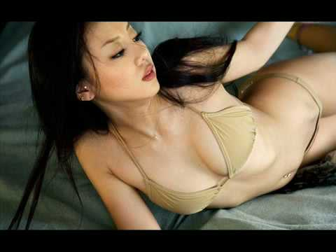 Cute sexy asian girls having sex