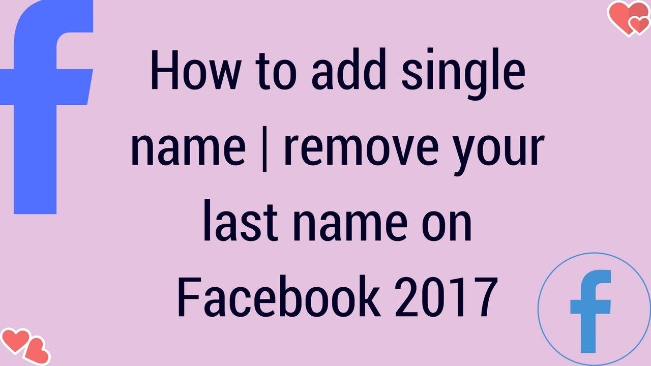 Singles add