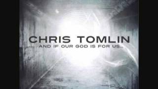 Watch Chris Tomlin Where The Spirit Of The Lord Is Acoustic Version video