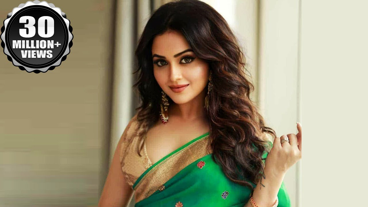 Fareb Full Hindi Dubbed Movie