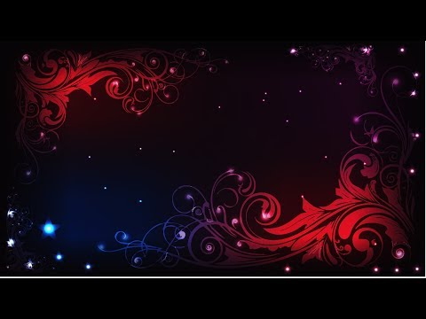 How to Make 3D light Effect Background in Coreldraw x7 Tutorial By AS GRAPHICS