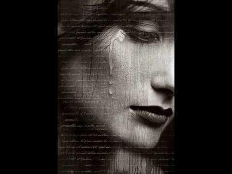 Клип Gabriella Cilmi - Cry Me A River