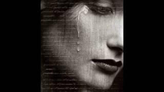 Gabriella Cilmi - Cry me a river