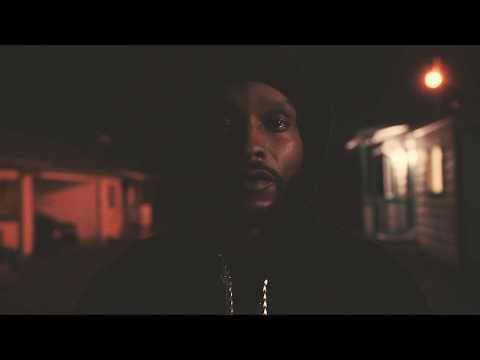 MariBased1 - Doe Boi Feat. Mr. Benjamin (Prod. HennyOnTheBeat) (Official Music Video)