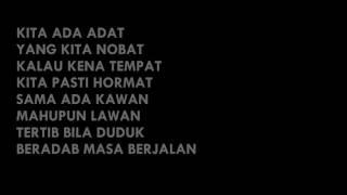 Video Altimet feat Aman RA - SALUTE (lirik) download MP3, 3GP, MP4, WEBM, AVI, FLV Mei 2018