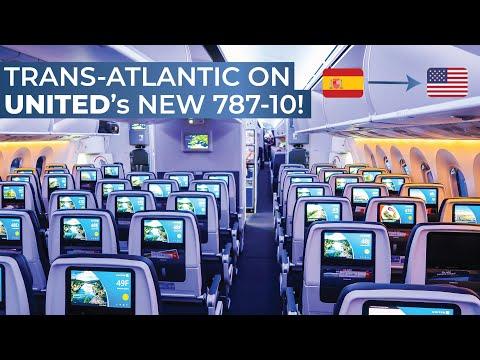 tripreport- -united-(economy)- -barcelona---newark- -boeing-787-10