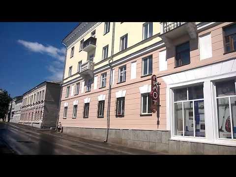 Новости рынка. Анализ рынка недвижимости г. Витебска на примере типовых «хрущевок». Сегодня «хрущевка» – это один из самых доступных вариантов жилья, представленных на вторичном рынке. 14 декабря 2016.