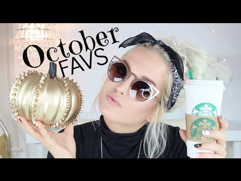 october-favorites-|-quay-australia-sunglasses-|-too-faced-holiday